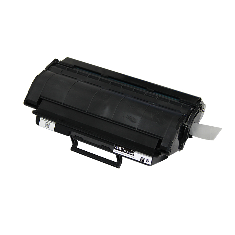 Compatible Toner Cartridge for Samsung ML-D3560B ( Used For ML-3560 3561N 3561ND )