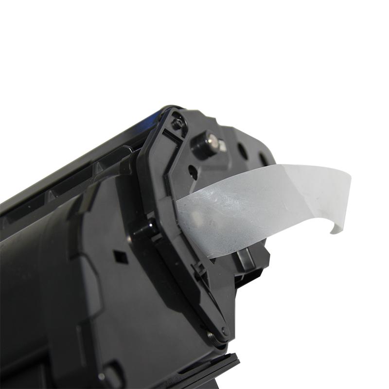 For SAMSUNG ML-D4550A/ML-D4550B Black Compatible LaserJet Toner Cartridge(FOR SAMSUNG ML4050N/4550/4551N/4551ND)