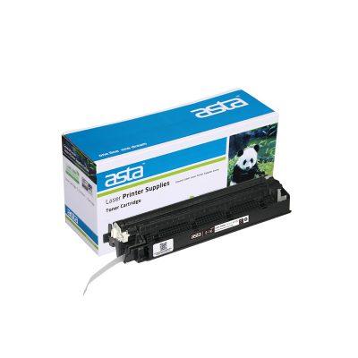 FOR CANON E-16 Black Compatible LaserJet Toner Cartridge(FOR CANON FC 100/120/200S/220S/224/270/288/290/298 PC108/288/290/298/300/310/320/3230/325/330/330L/355/400/420/425/428/430/530/550/700/710/720/730/735/740/745/760/770/775/785/790/795/860/880/890/920/921/940/941/950/980/981 )