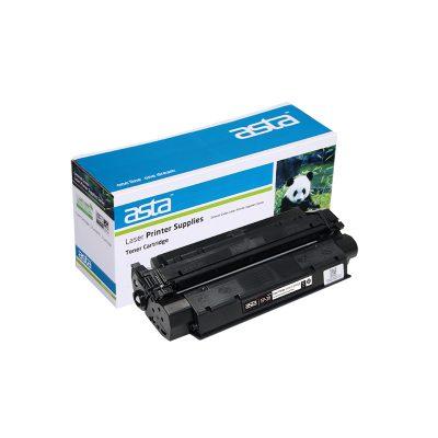 FOR CANON Ep-26 Black Compatible LaserJet Toner Cartridge(FOR CANON LBP3200 )