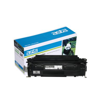 FOR CANON EP-32 Black Compatible LaserJet Toner Cartridge(FOR CANON LBP-32X/P100/1000 )