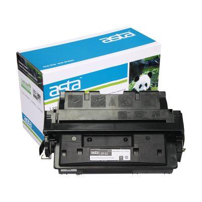 FOR CANON EP-52 Black Compatible LaserJet Toner Cartridge(FOR CANON LBP-1760/LaserClass 3170/3175 )