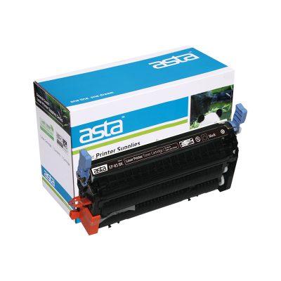 FOR CANON EP-85BK/EP-85C/EP-85Y/EP-85 M color Compatible LaserJet Toner Cartridge(FOR CANON LBP-2510/5500)