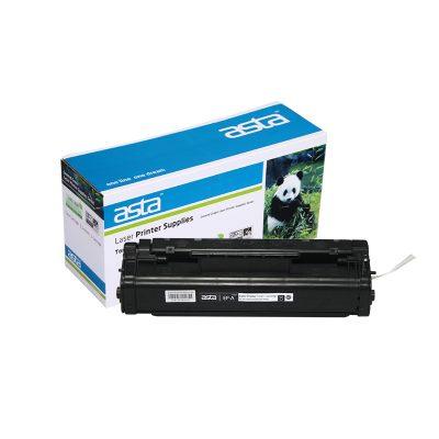 FOR CANON EP-A Black Compatible LaserJet Toner Cartridge(LBP-AX/460/465/660/1100/2060/L300/L4000/L6000 )