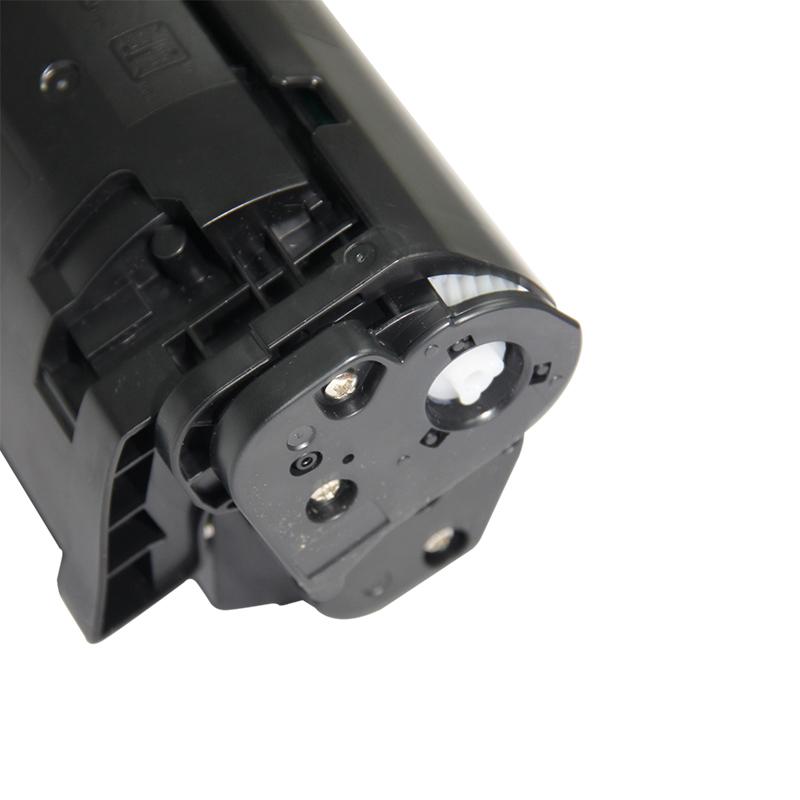 FOR HP Q2612X Black Compatible LaserJet Toner Cartridge(FOR HP LaserJet 1010/1012/1015/1018/1020/1022/3015/3020/3030/3050/3052/3055/M1319f/M1005)
