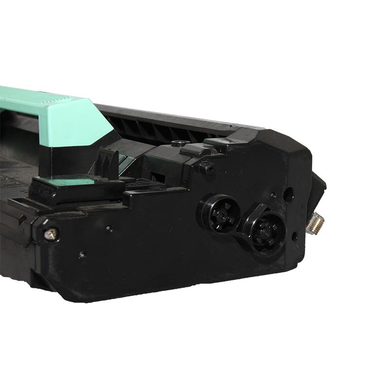 For SAMSUNG MLT-R309 Black Compatible Drum Kit (FOR SAMSUNG ML-5510/5512/6510/6512)