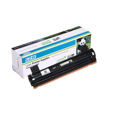 FOR Brother TN-1035/1010/1020 Black Compatible Toner(FOR BROTHER HL-1110/1111/1112 DCP-1510/1511/1512/1515 MFC-1810/1811/1812/1815)