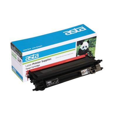 FOR BROTHER TN-115K/ABR-TN-115C/ABR-TN-115Y/ABR-TN-115M Color Toner (FOR BROTHER HL-4040CN/4050CDN/4070 DCP-9040CN/9042CDN/9045CN MFC-9440CN/9640CW/9840CDW/9450CDN)