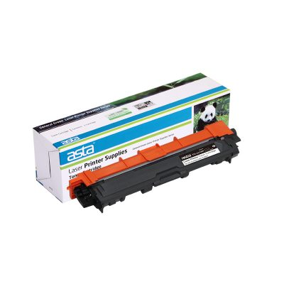 FOR BROTHER TN221K/ABR-TN221C/ABR-TN221M/ABR-TN221Y Color Toner (FOR BROTHER HL-3140/3150/3170 MFC-9130/9140/9330/9340 DCP-9020)