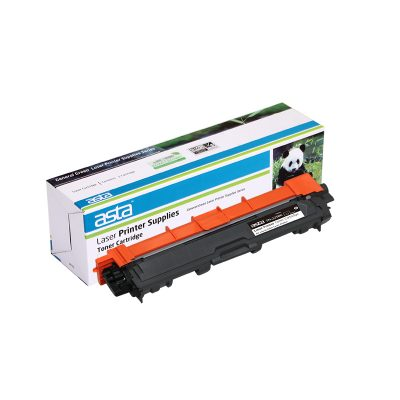 FOR BROTHER TN225BK/ABR-TN225C/ABR-TN225M/ABR-TN225Y Color Toner (FOR BROTHER HL-3140/3150/3170 MFC-9130/9140/9330/9340 DCP-9020)