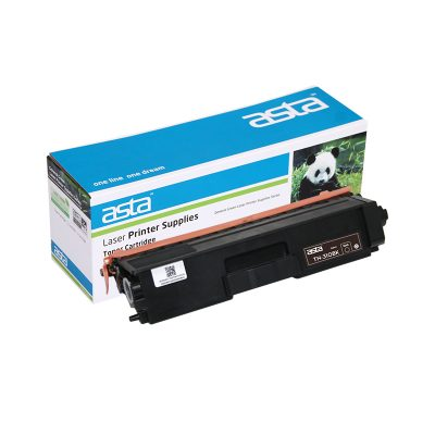FOR BROTHER TN-310K/ABR-TN-310C/ABR-TN-310Y/ABR-TN-310M Color Toner (FOR BROTHER HL-4140CN/4150CDN/4570CDW/4570CDWT, MFC-9460CDN/9560CDW/9970CDW)