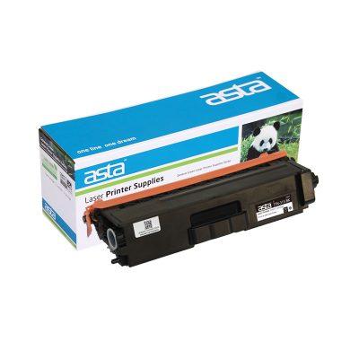 FOR BROTHER TN-315K/ABR-TN-315C/ABR-TN-315Y/ABR-TN-315M Color Toner (FOR BROTHER HL-4140CN/4150CDN/4570CDW/4570CDWT, MFC-9460CDN/9560CDW/9970CDW)