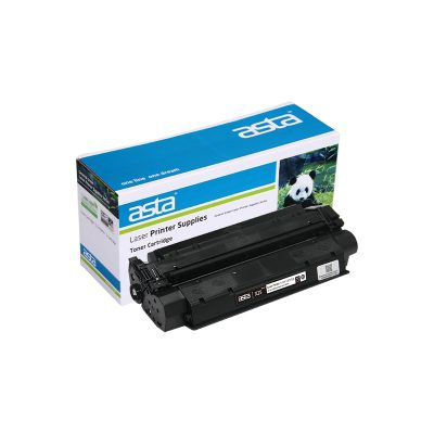 FOR CANON X25 Black Compatible LaserJet Toner Cartridge(for CANON imageCLASS MF5530/MF5550/MF5730/MF5750/MF5770)