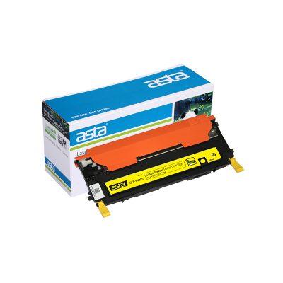 Compatible Color Toner for Samsung CLT-K409S CLT-C409S CLT-Y409S CLT-M409S ( CLP-310N/315 CLX-3170/3175/3175FN/3175N )