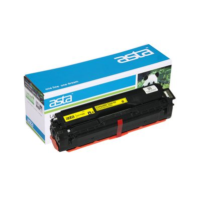 Compatible Color Toner Cartridge for Samsung CLT-K504S CLT-C504S CLT-Y504S CLT-M504S ( Used For ProXpress SL-C1810 C1860 1453 CLP-415N 470 475 CLX 4170 4175 4195 )