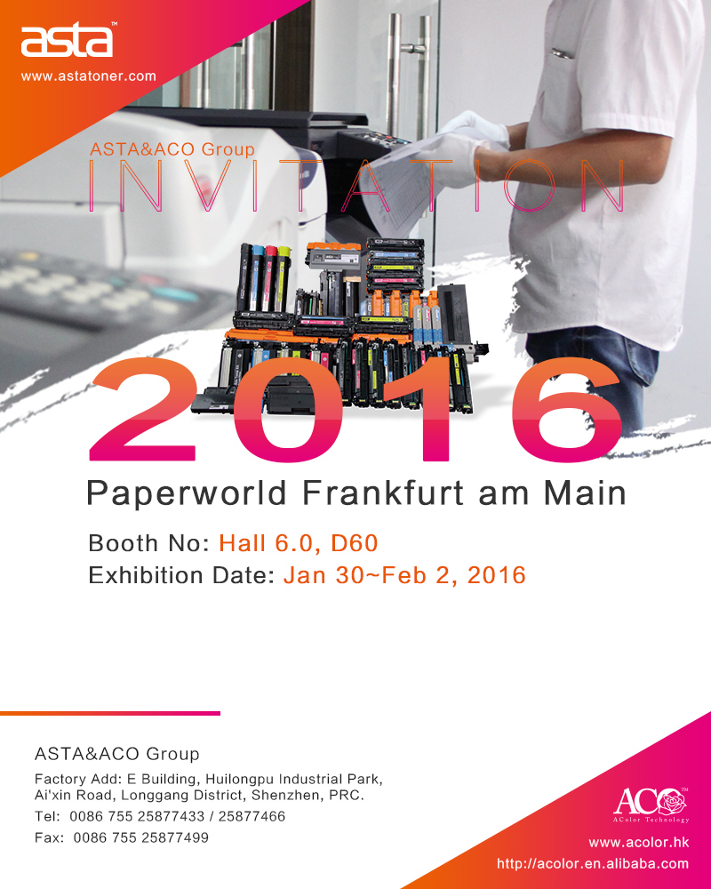2016-Paperworld-Frankfurt-am-Main