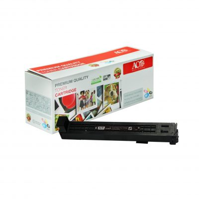 Compatible Toner for HP CB380A(for HP Color LaserJet CP6015n PC6015xh CP6015 CP6015de CP6015dn CP6015x)