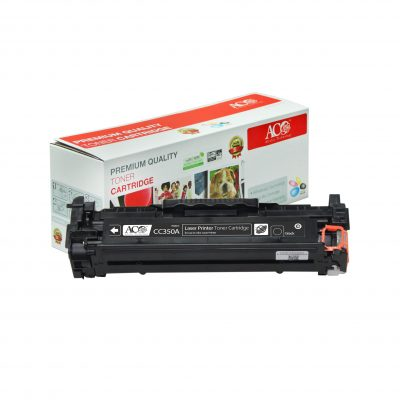 Compatible Color Toner for Samsung CLP-K350A CLP-C350A CLP-Y350A CLP-M350A ( Used For CLP-350N/350NK/350NKG )