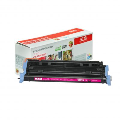 Compatible Color Toner Cartridge for HP Q6000A Q6001A Q6002A Q6003A(for HP Color LaserJet 1600 2600n 2605 2605dn 2605dtn CM1015MFP CM1017MFP)