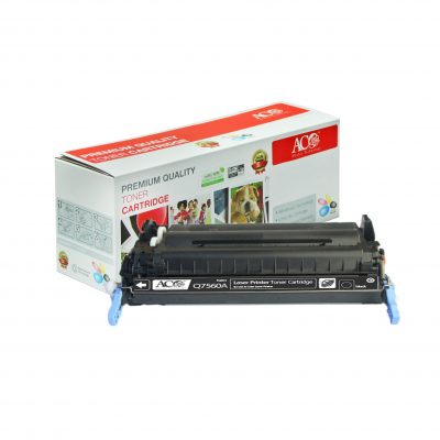 Compatible Color Toner Cartridge for HP Q7560A Q7561A Q7562A Q7563A(for HP Color LaserJet 2700 2700n 3000 3000n 3000dn 3000dtn)