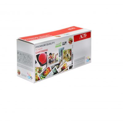 Compatible Toner for Kyocera TK-1140 TK-1141 TK-1142 TK-1143 TK-1144
