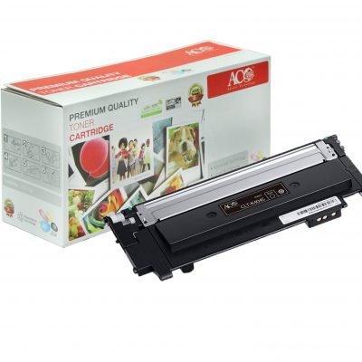 Compatible Color Toner for Samsung CLT-K404S CLT-C404S CLT-Y404S CLT-M404S