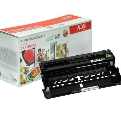 Compatible For Brother DR-820 DR-3450 Toner Cartridge (for Brother HL-5580D 5585D 5590DN 5595DN MFC-8530DN 8535DN 8540DN)