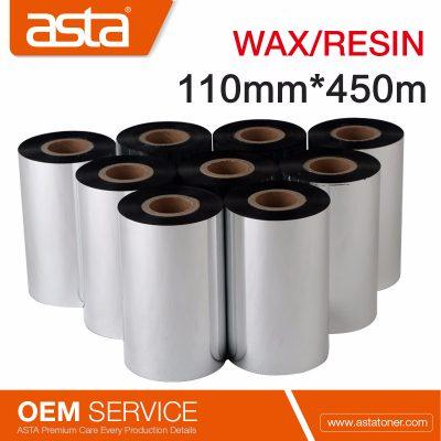 WAX RESIN3