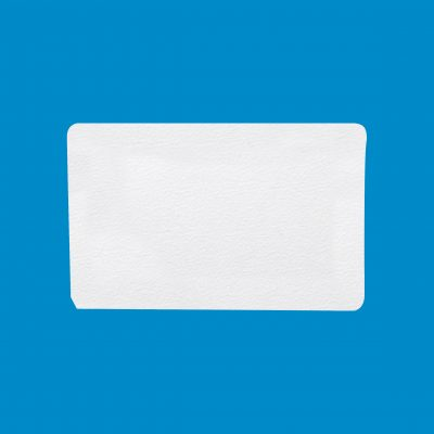 ASTA Cleaning Standard Card