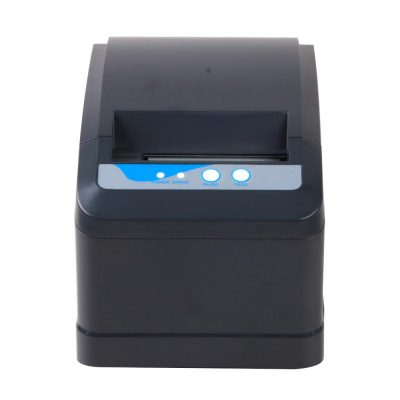 Compatible Computer Barcode Label Thermal Printer AD-B2081