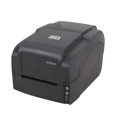Thermal Transfer / Direct Thermal Barcode Printer