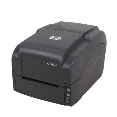 Thermal Transfer / Direct Thermal Barcode Printer